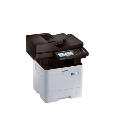 Samsung SL-M4080fx Multifunction Printer