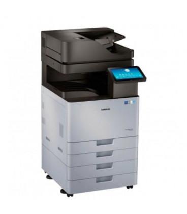 Samsung SL-K7400 Multifunction Printer