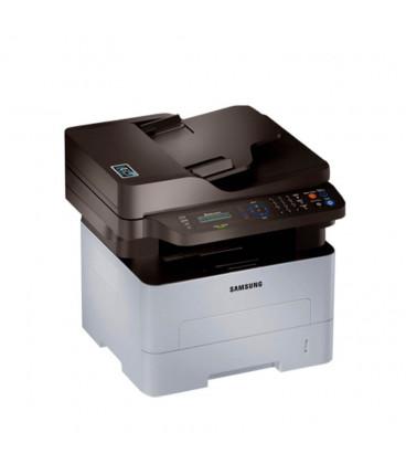 Samsung SL-M4070fr Multifunction Printer