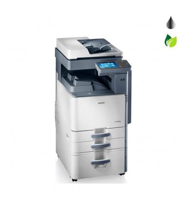 Refurbished Samsung SCX-8240 Multifunction Printer