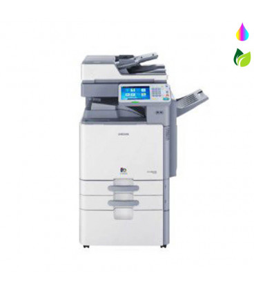 Refurbished Samsung CLX-9250 Multifunction Printer