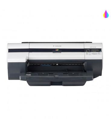 Canon iPF510 Wide Format Printer