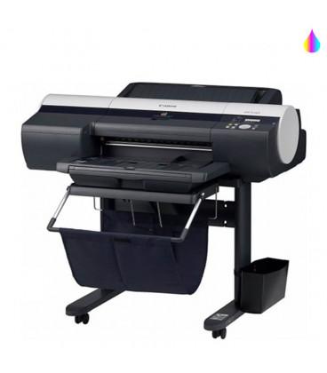 Canon imagePROGRAF iPF5100 Wide Format Printer