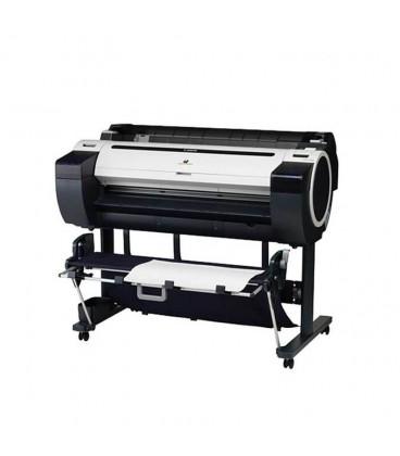 Canon imagePROGRAF iPF780 Wide Format Printer