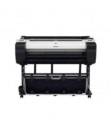 Canon imagePROGRAF iPF785 Wide Format Printer