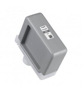 Canon PFI-1100 Grey Ink Cartridge