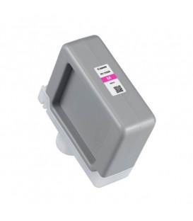 Canon PFI-1100 Magenta Ink Cartridge