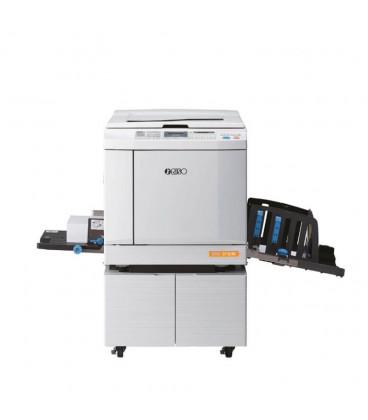 Riso SF5030 Duplicator