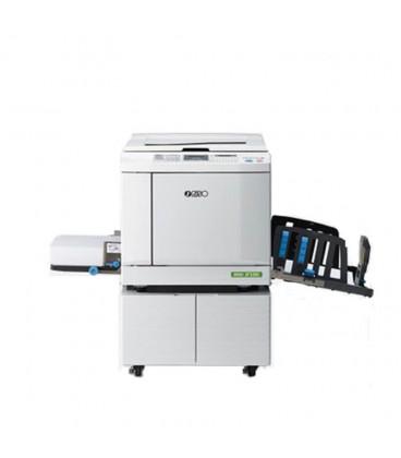 Riso SF5350 Duplicator