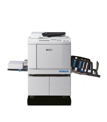 Riso SF9350 Duplicator