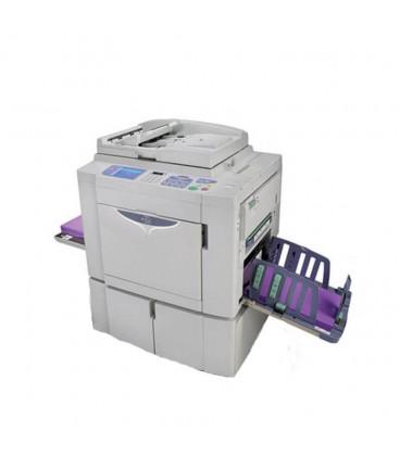 Riso MF9350 Duplicator