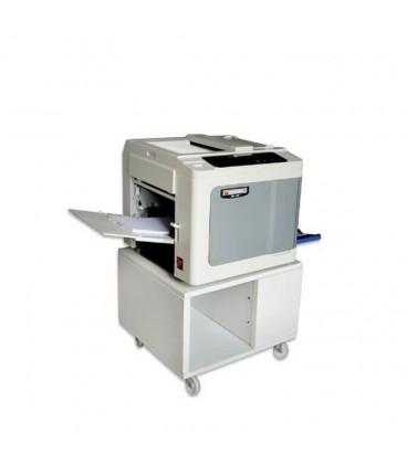 Rongda VR-231 Duplicator