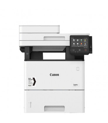 Canon iR 1643if Multifunction Printer