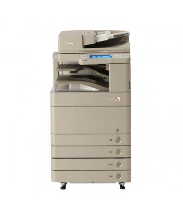 Refurbished Canon iR C5235i Multifunction Printer