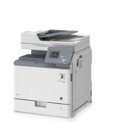Canon iR C1325if Multifunction Printer