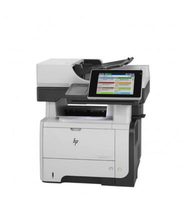 Remanufactured HP Laserjet M525 Multifunction Printer