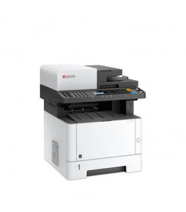 Kyocera Ecosys M2640idw Multifunction Printer