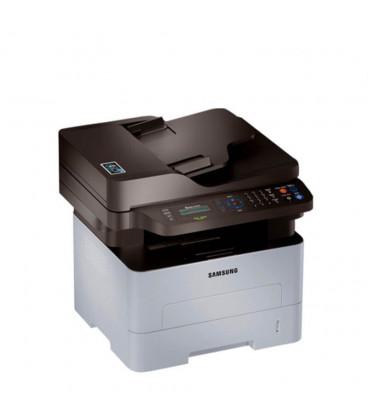 Refurbished Samsung SL-M4070 Multifunction Printer