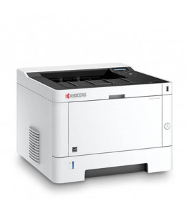 Refurbished Kyocera P2040dn Office Printer