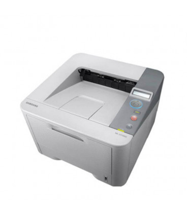 Samsung ML-3310 Office Printer