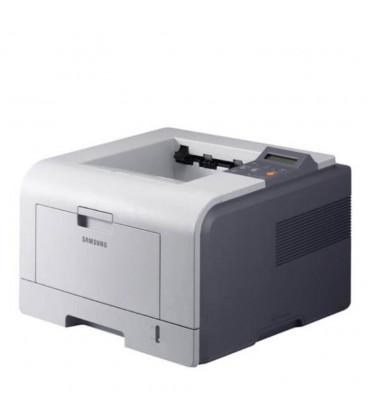 Samsung ML-3471 Office Printer