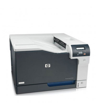HP CP4525 Office Printer
