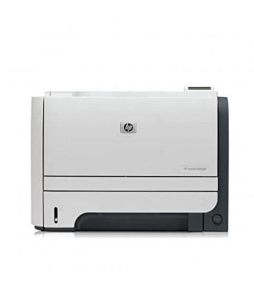 HP P2055 Office Printer