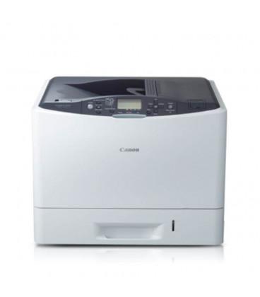 Canon LBP7780 Office Printer