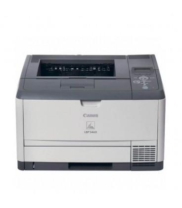 Canon LBP3460 Office Printer