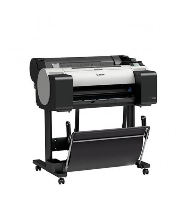 Canon iPF TM-205 Wide Format Printer