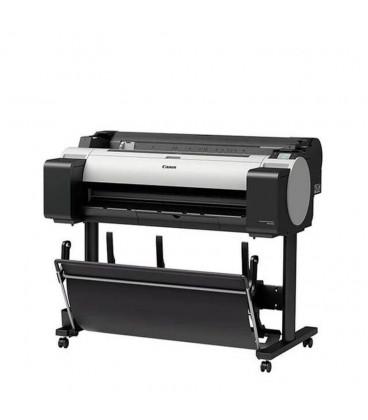 Canon iPF TM-300 Wide Format Printer