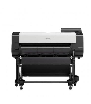 Canon iPF TX-3000 Wide Format Printer