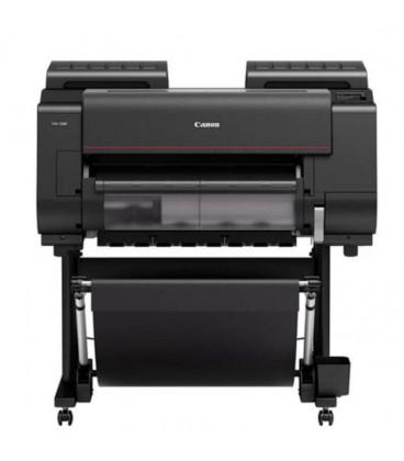 Canon imagePROGRAF PRO-2100 Wide Format Printer